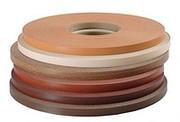 Акция! Кромка ПВХ мебельная толщиной от 0, 35 до 2 мм в ассортименте ра