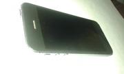 Iphone 5 16gb neverlock в отличном состоянии