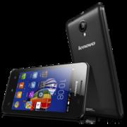 Смартфоны lenovo898S+8 есть задняя крышка серая и золотая.оригинал.