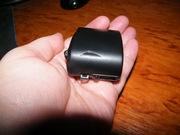 Автономное (ручное) зарядное устройство для мобильных телефонов.
