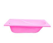 Продам ванны  АКВА KOMEL стеклопластиковые прямоугольные разноцветные