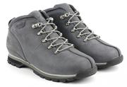 Продам новые ботинки Timberland