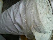 Асбестовая ткань АТ