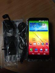 Смартфон LG G2 32 Гб
