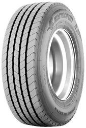 Грузовые шины Kormoran T R22.5 385/65