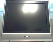 Телевизор Panasonic TX-20LA60P