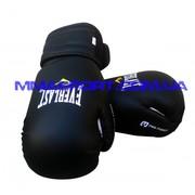 Боксерские перчатки EVERLAST.300гр