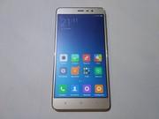 Xiaomi Redmi Note 3 смартфон 3Gb/32Gb-2Gb/16Gb