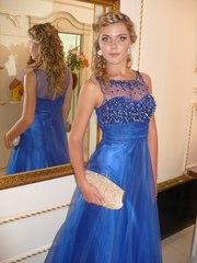 Продам вечернее платье Laura Style