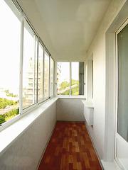 Ремонт балконов под ключ! Быстро и качественно!!!