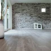 отделочные материалы для ремонта домов и квартир, офисов