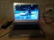 Продам Sony VGN-NR260E за 2950 грн