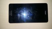 Продам смартфон Samsung Galaxy A5