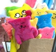 Котята сувениры