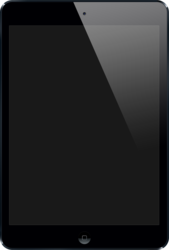 Новый Планшет apple IPad Air 2 LTE