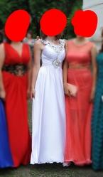 Красивое выпускное платье недорого