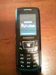 Samsung sgh 900i