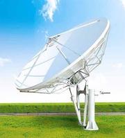 Спутниковое ТВ,  ремонт,  установка.