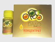 Чистая кожа,  красивое лицо - Орадо - средство убирает сыпь,  папиломы и