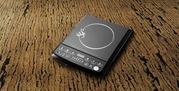Индукционная плита Intex Q04