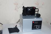 Продам фотоаппарат Leica D-Lux (TUP-109)