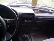 ГАЗ 24-31105 Салон:тарпеда, сиденья, карты дверей(комплект), консоль и т.
