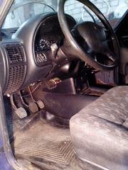 ГАЗ 3110 разборка, есть все: двигатель 406i, 402, КПП-5, и т.д отправлю по Украине