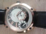 Часы jaguar JAGUAR J631/1
