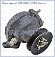 Насос водяной ЯМЗ 238АК-1307010 Украина