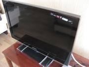 Samsung 32 дюйма FullHD. Настенное крепление,  Англия