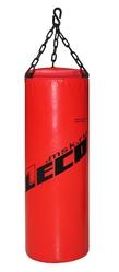 мешок боксерский leco pro