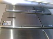 Продам оптом б.у. холодильники и морозилки из Европы
