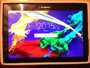 Планшет Lenovo Tab 2 A10-70