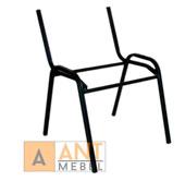 Каркас для стульев