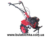 Мотоблок WEIMA (Вейма) WM1100C-6 цена от 14500 грн