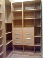 Изготовим корпусную мебель на заказ