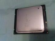 Продам Intel Quadro e5-2609,  2011s