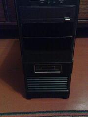 Продам системник Phenom x3 8650