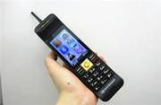 MOTQRONA / 16800mAh / ограниченное количество телефонов в мире