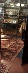 Продам Зеркало  110 в Длину  45 в Ширину