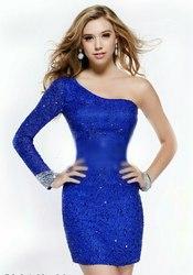 Продам вечернее платье SHAIL K.(оригинал)