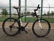 Продам велосипед Specialized Hardrock (size 19')