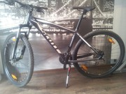 Продам Велосипед SCOTT ASPECT 950