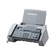 Телефон-факс Samsung SF-350