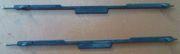 Продам скобы-замки матрицы ноутбука Aser