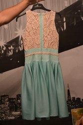 Продам Платье Natali Bolgar