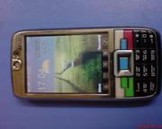 Nokia E72 TV 2Sim