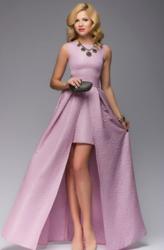 вечернее платье от Аллы Коваль