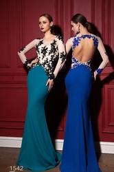 Продам невероятное платье