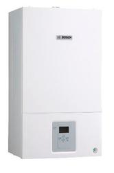 Bosch GAZ 6000 WBN 6000-24C RN газовый котел